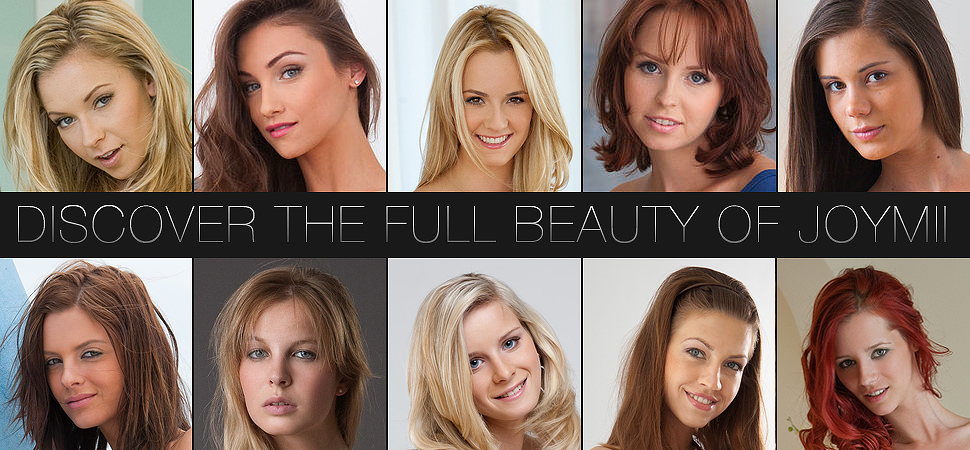 Model Profiles