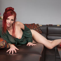 Ariel In Special Gift - Picture 2