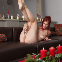 Ariel In Special Gift - Picture 8