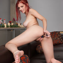 Ariel In Special Gift - Picture 13